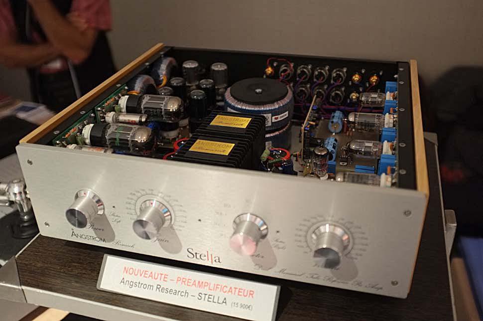 DSCF6650