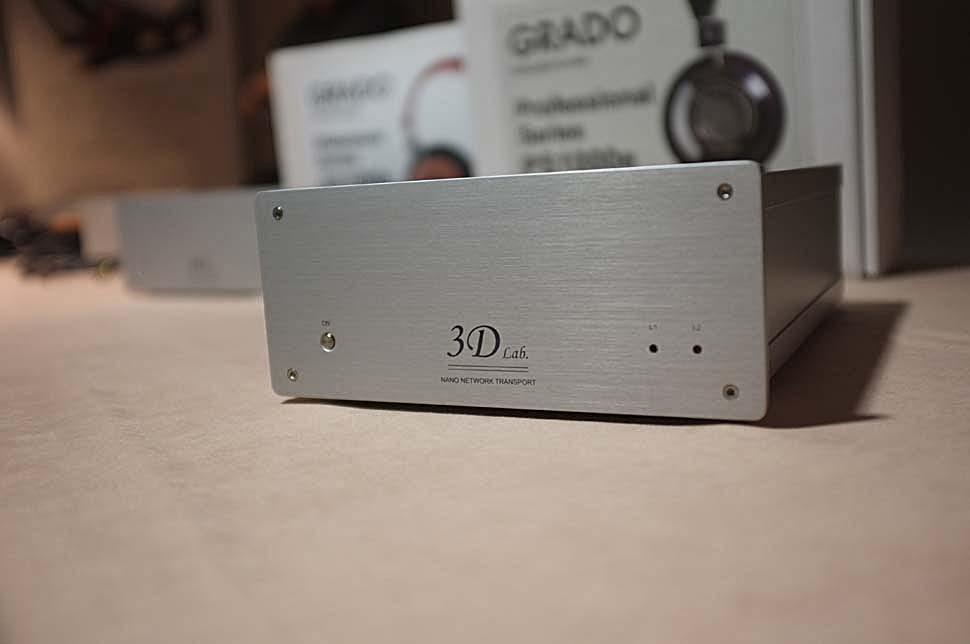 DSCF6751