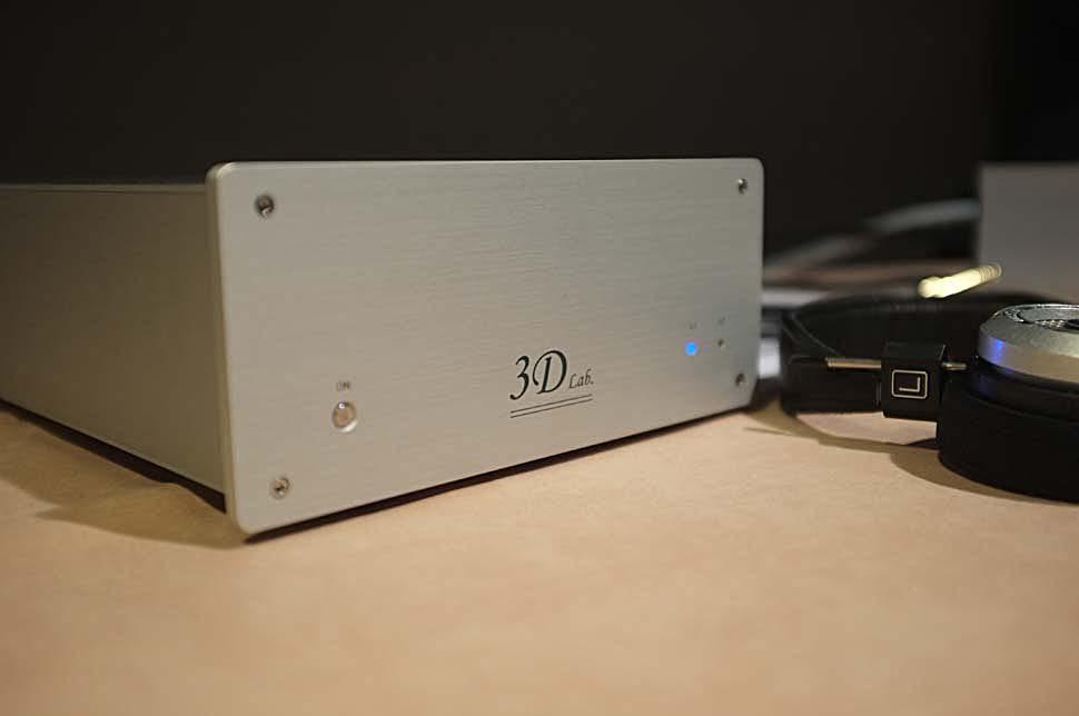 DSCF6752