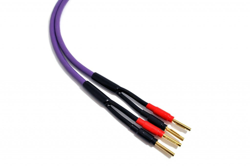 Melodika_purple_rain_speaker_cable_2