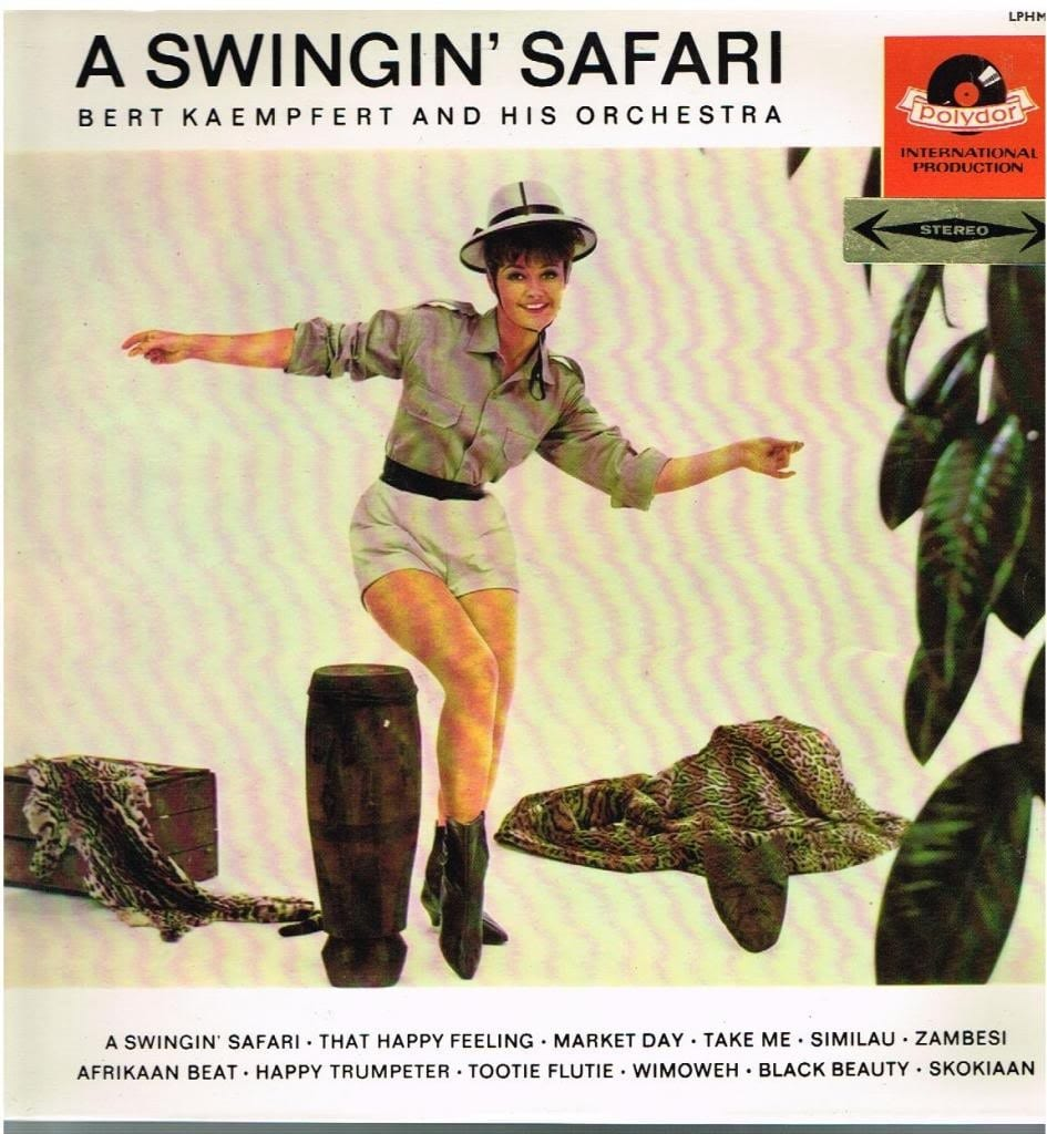 Swingin_safari
