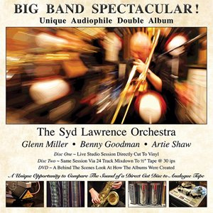 Syd_lawrence_orchestra