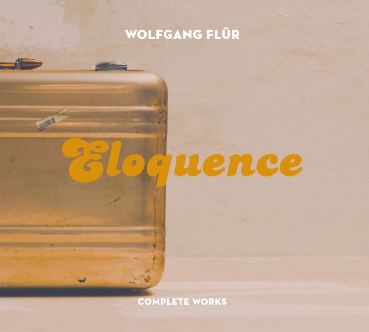 Wolfgang_COMLPLETE-WORKS