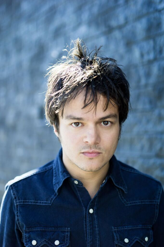 Roxette and Jamie Cullum To Play Greenwich Music Time