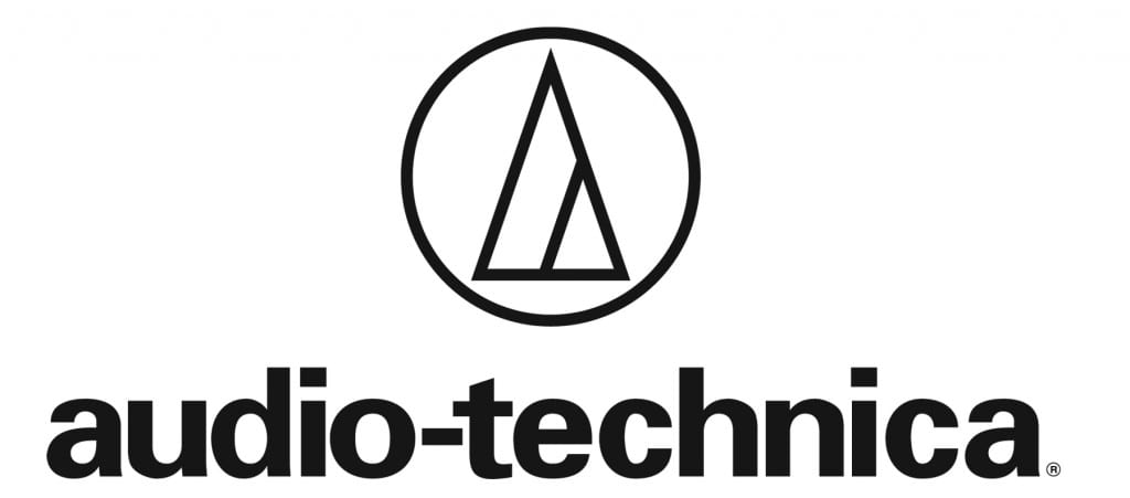 Delivery Management Software Consignor Expands Uk furthermore Kitchen Sink Studios Logotype likewise The Back of the Napkin as well 446 likewise Audio Technica Joins Clarity Alliance. on business process