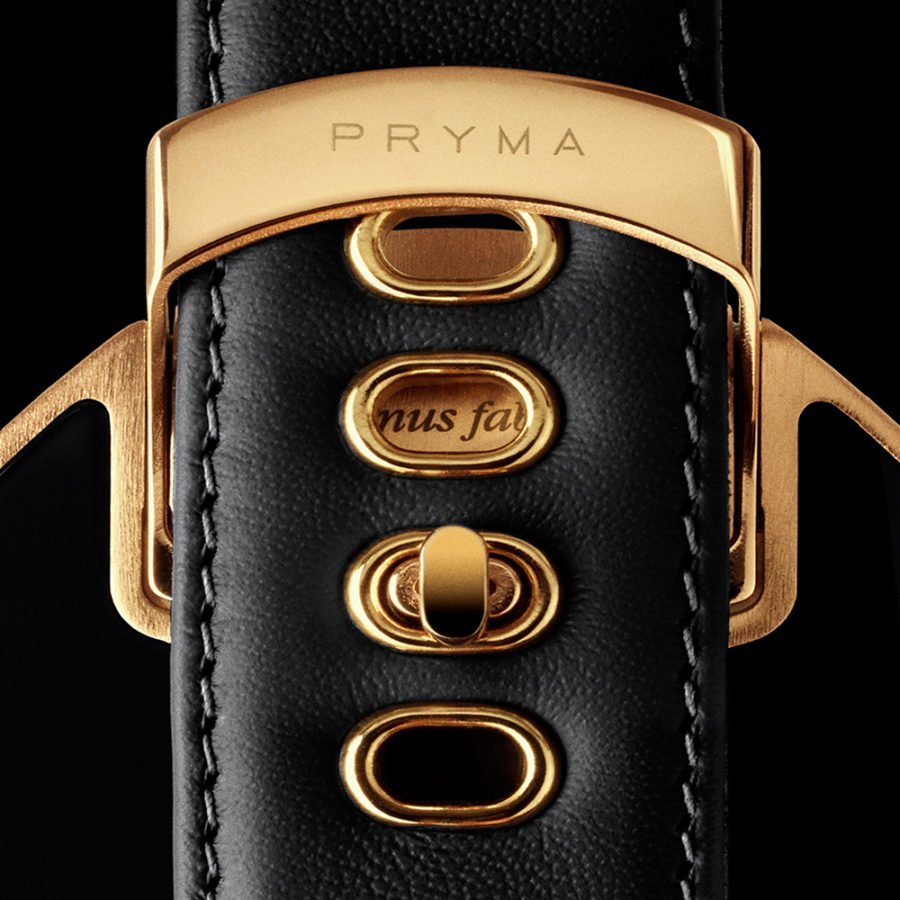 4238_PRYMA_Headphones_(Heavy_Gold_buckle_detail)