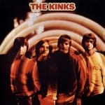 Kinks_preservation