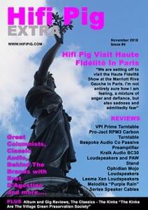 NOVEMBER2015FRONTsmall