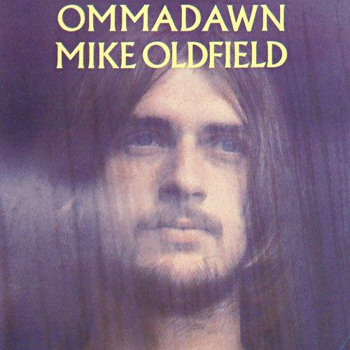 Ommadawn