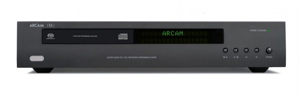 Arcam_FMJCDS27_review_a