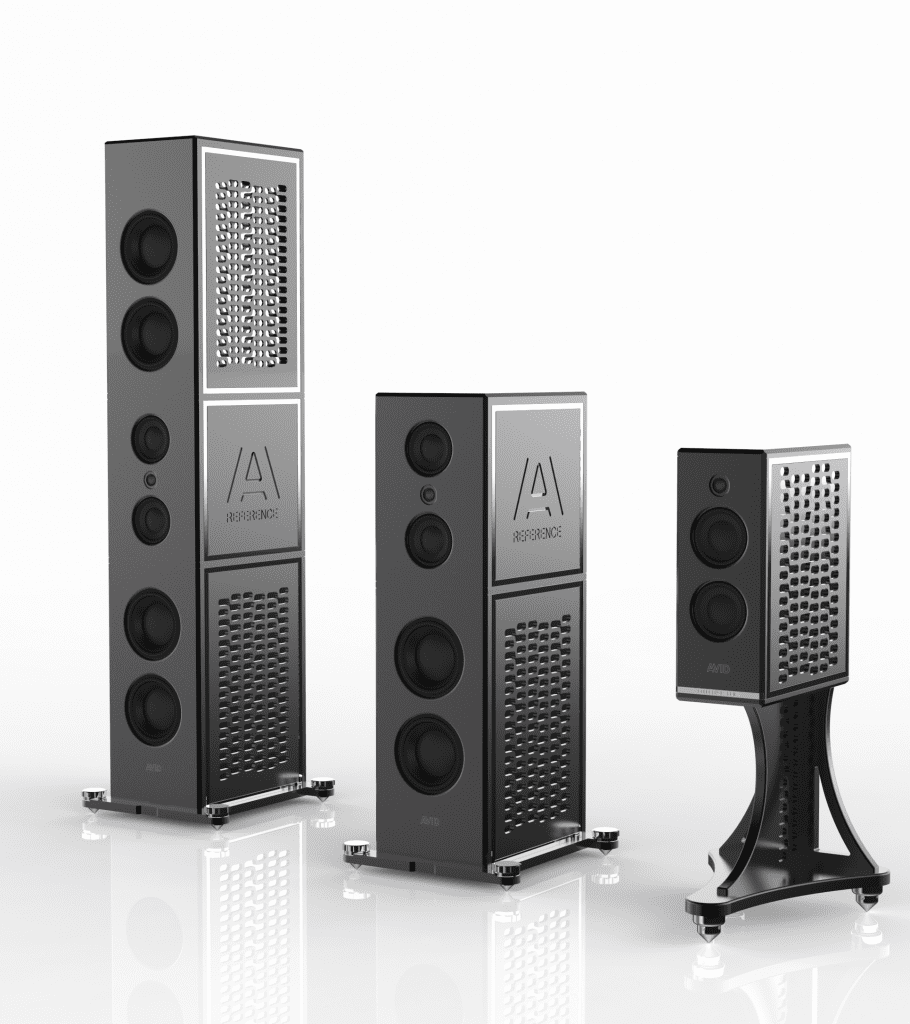 avid to launch 35k to 120k reference loudspeakers hifi pig. Black Bedroom Furniture Sets. Home Design Ideas