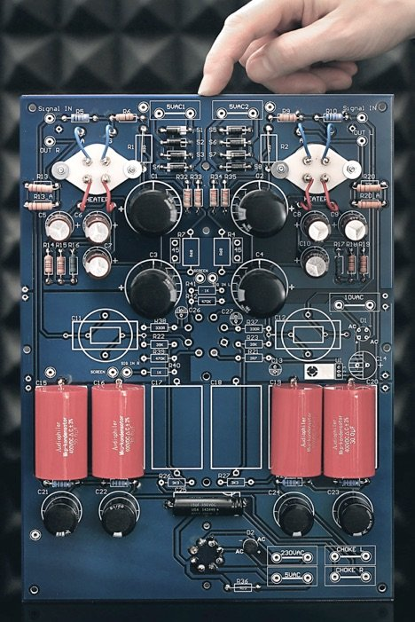 B7PCB-filtered