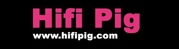 HIfiPigLogoForPressreleases
