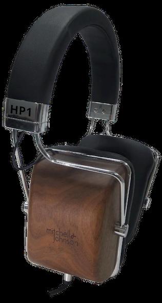 HP1 dark