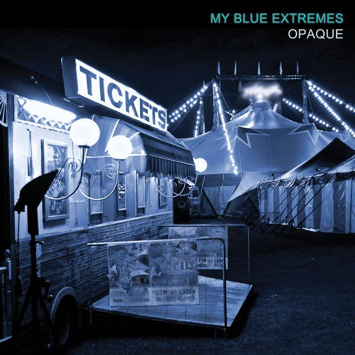 My_Blue_Extremes