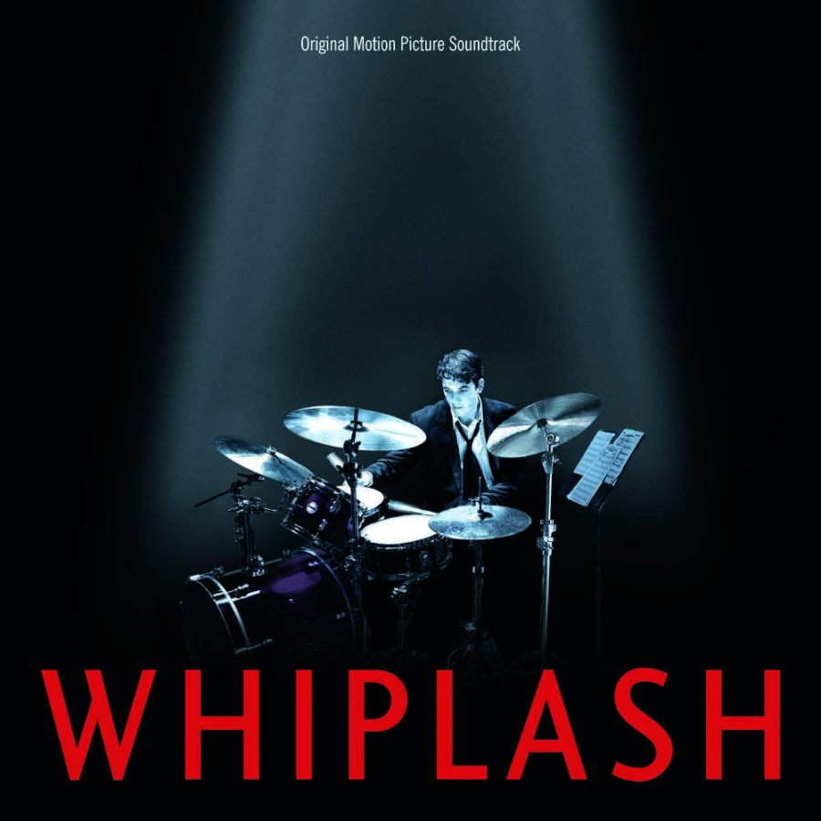 Whiplash_soundtrack
