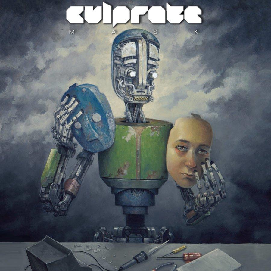 culprate_mask