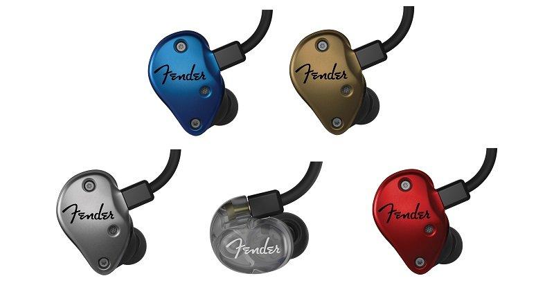 fender-in-ear-monitor-range