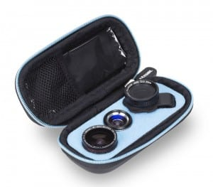 kitvision-smartphone-camera-lens-1