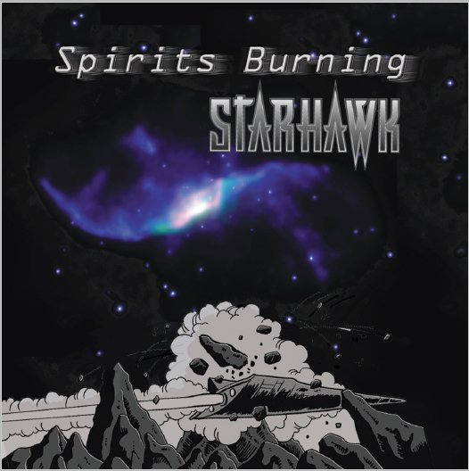 spirits_burning_starhawk_review