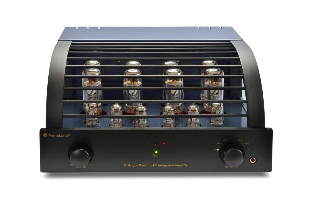 029-PrimaLuna DiaLogue Premium HP Integrated Amplifier Black-high res