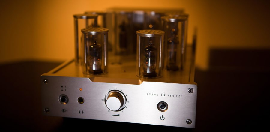 Allnic HPA5000 Headphone Amp Arrives In UK