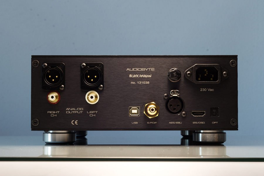 Black_dragon_dac_02