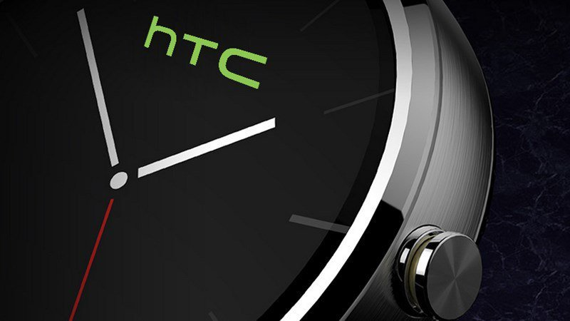 HTC-smartwatch-Petra-1