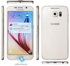 Samsung-Galaxy-S7-gold-300x282