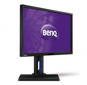 benq-bl2420z-monitor-review