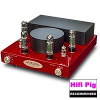 fezz_audio_recommended_valve_amp_el34
