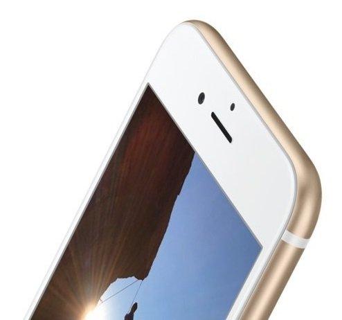 iphone-7-heapdhone-port-speakers