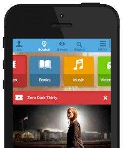 itcher-app-phone-248x300