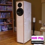 3Sauqre_floorstanding_loudspeaker_recommended_by_hifi_pig
