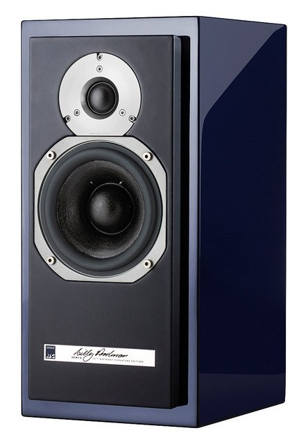 ATC Celebrate 70th Anniversary Of Founder With Special Edition Loudspeaker