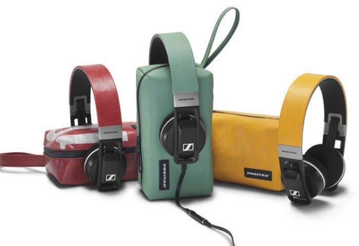 Limited-Edition-Urbanite-F703-Headphones