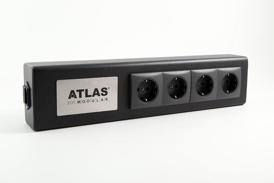 ATLASBKOCK1s