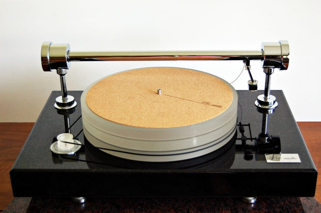 Gramofon_Turntable_GL-1102N_3