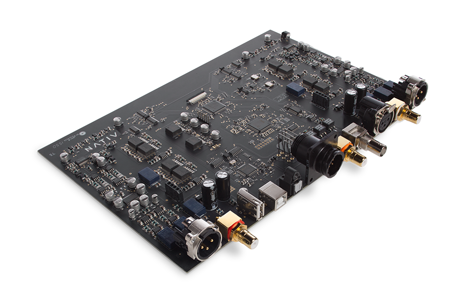 Nativ-Wave-Fully-Balanced-DAC