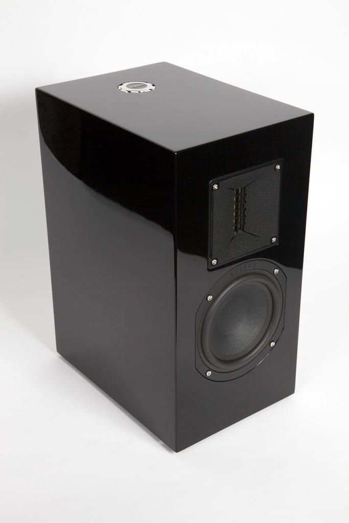 Roksan_loudspeaker_review_5