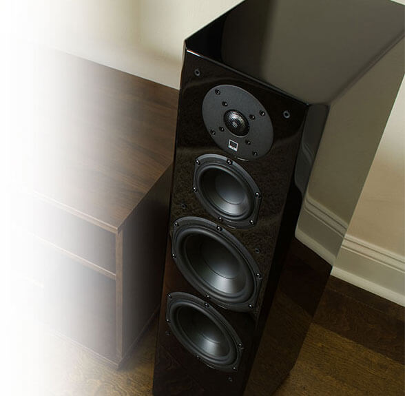 SVS_speakers_munich_high_end