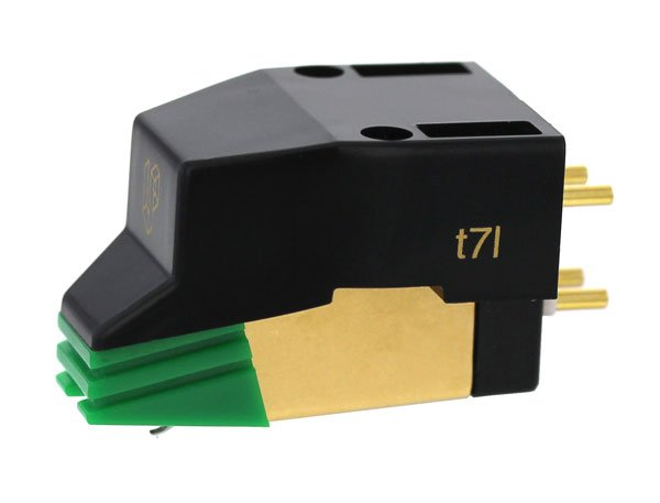 The_Vessel_A3SS_cartridge