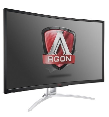 agon-monitor-top