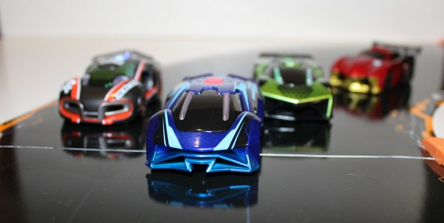 anki-overdrive-battle