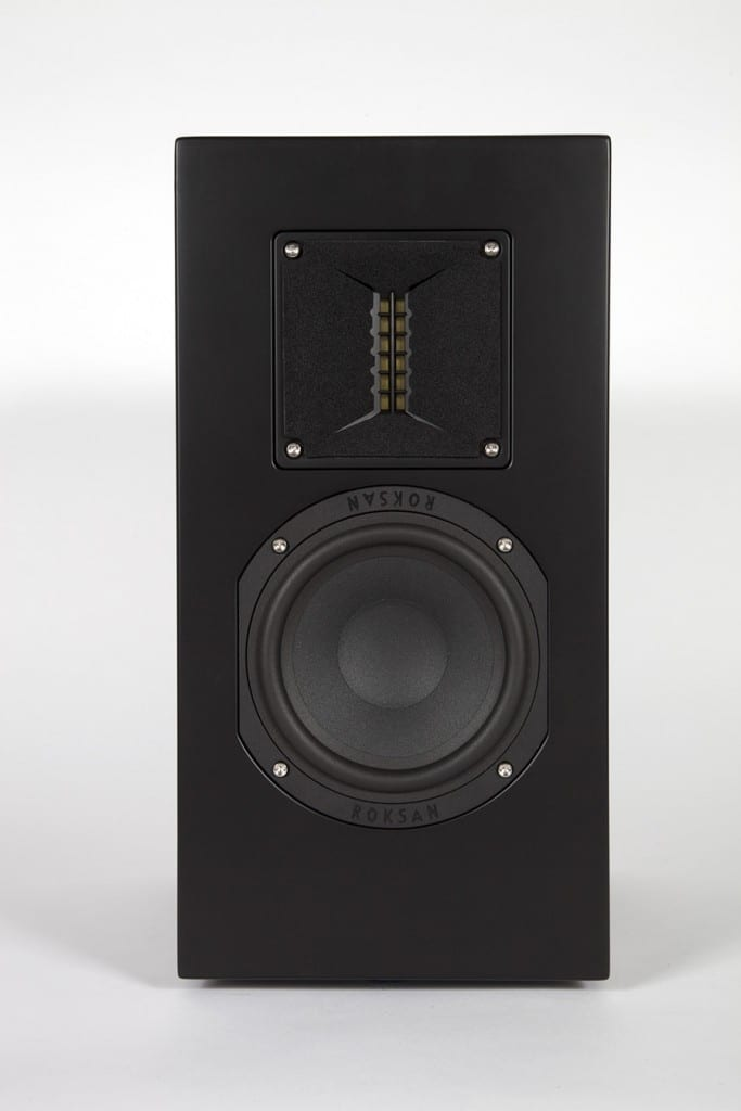roksan_loudspeaker_review_2
