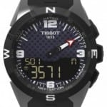 tissot-smart-touch-smartwatch-swatch