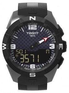 tissot-smart-touch-smartwatch-swatch