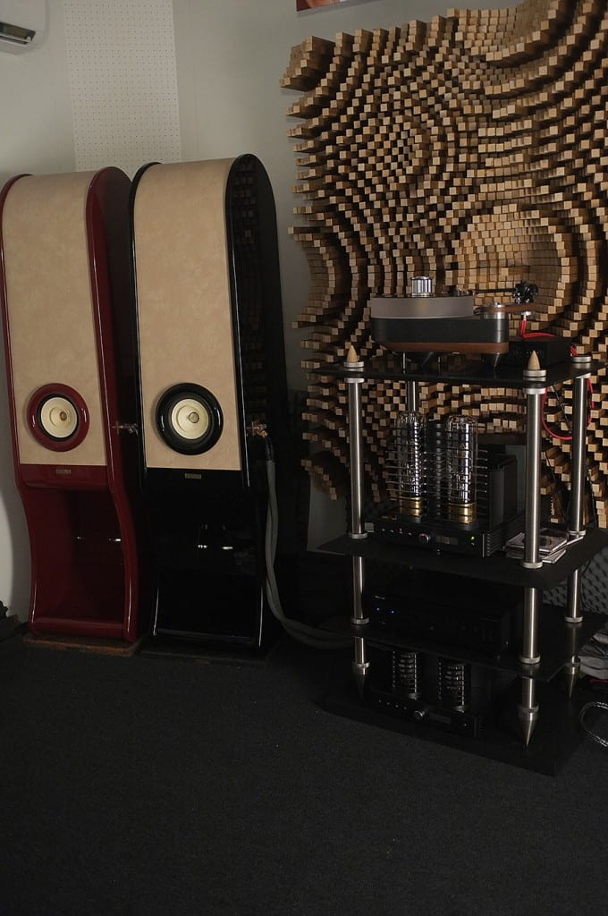 440_audio_KR_audio_RDacoustic_munich_high_end