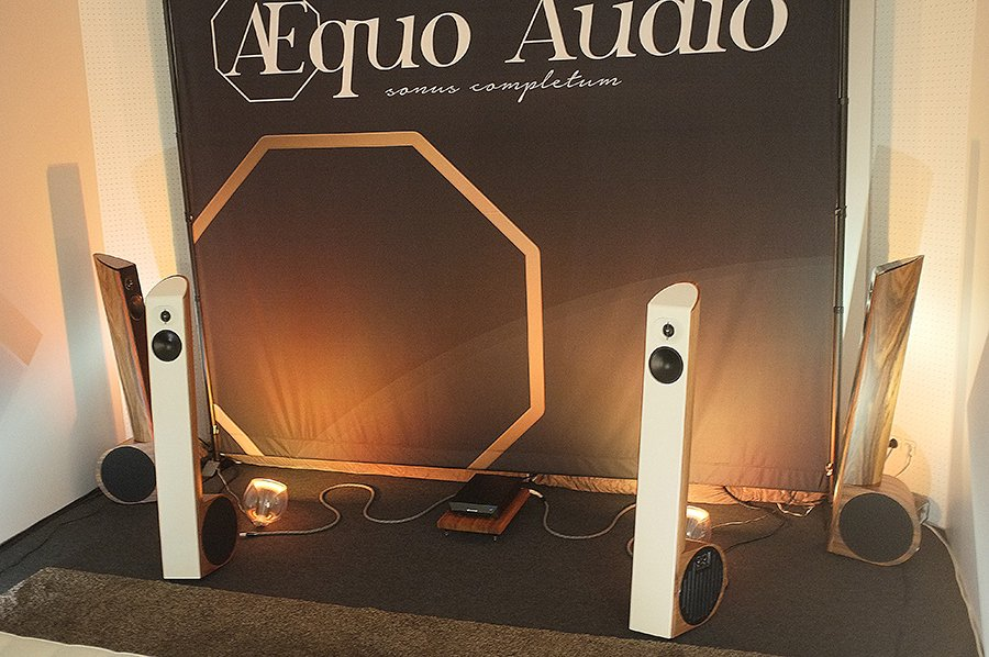 AEQUO_high_end_munich_2016_3