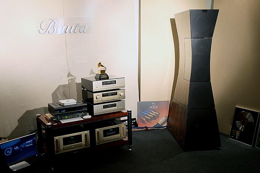 Bauta1s